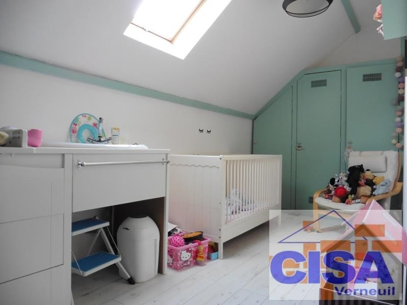 Sale house / villa Villers st paul 287 000€ - Picture 6