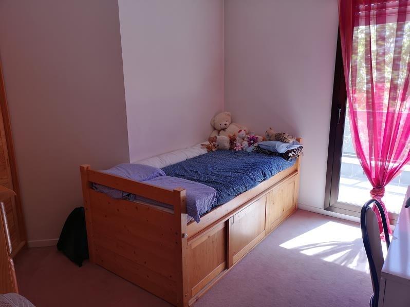Sale apartment Châtillon 499000€ - Picture 7