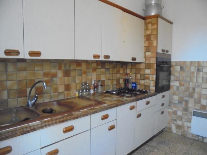 Sale house / villa Perpignan 135000€ - Picture 2