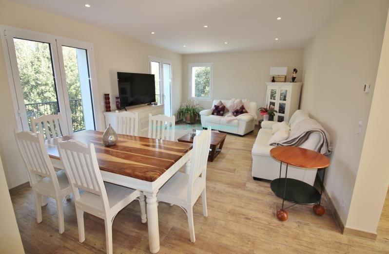 Vente de prestige maison / villa Peymeinade 565000€ - Photo 10