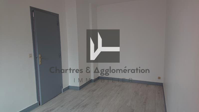 Rental office Chartres 580€ HT/HC - Picture 2