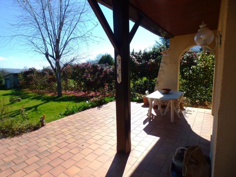 Vente maison / villa Proche mazamet 232000€ - Photo 2