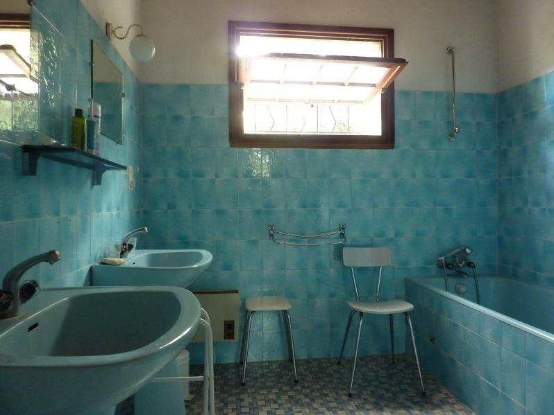 Vente maison / villa Le grand village plage 314000€ - Photo 11