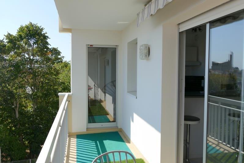 Sale apartment Royan 169600€ - Picture 2