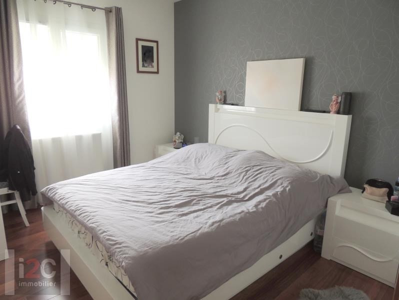 Vente maison / villa St genis pouilly 829000€ - Photo 4