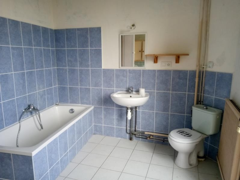 Vente immeuble Le mans 178000€ - Photo 5