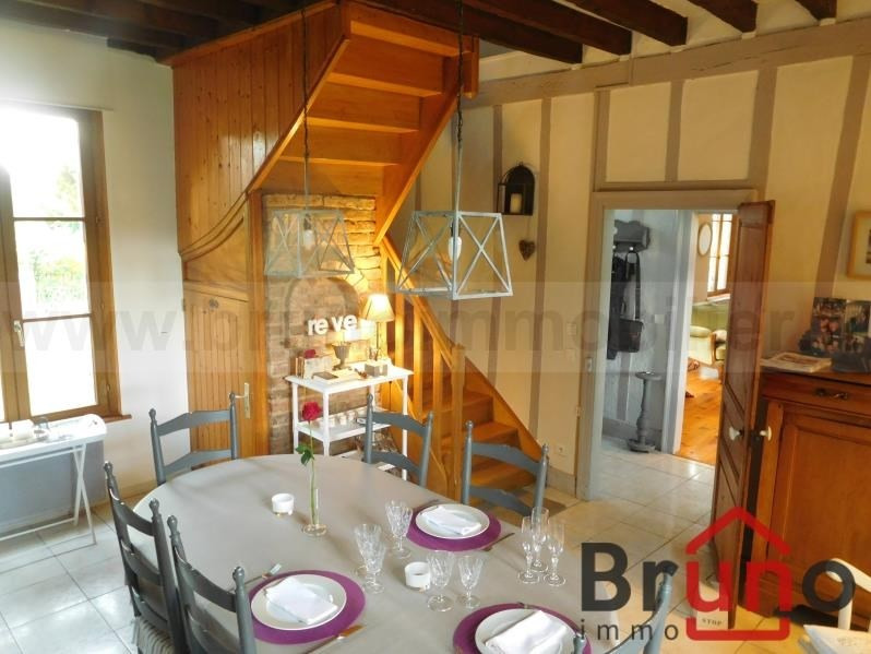 Sale house / villa Machiel 335 900€ - Picture 7