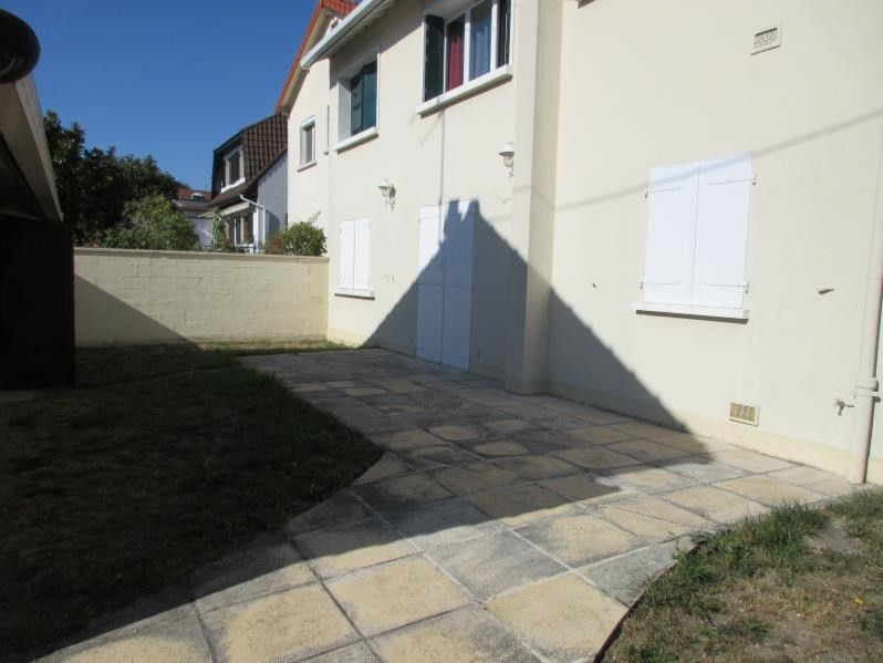 Location appartement Livry gargan 770€ CC - Photo 3