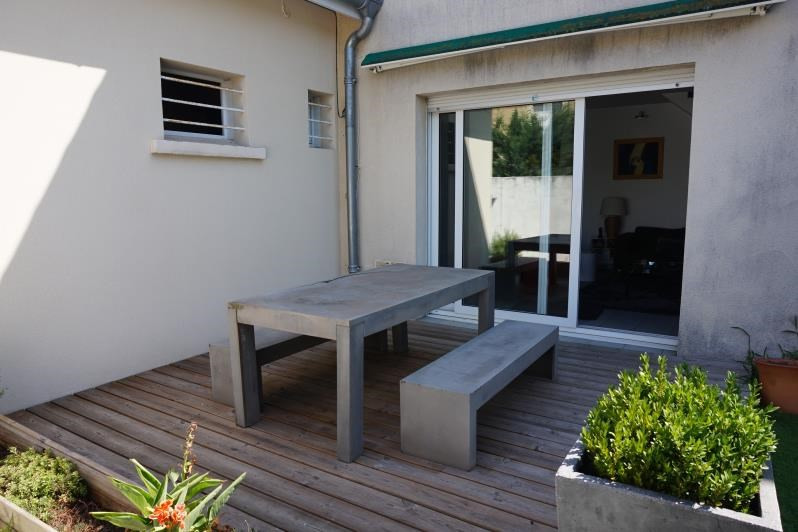 Deluxe sale house / villa Pessac 620000€ - Picture 4