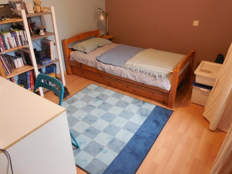 Vente appartement Ramonville st agne 319000€ - Photo 7