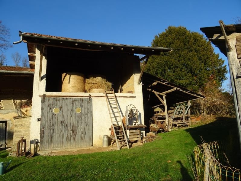 Vente terrain Bourgoin jallieu 80 000€ - Photo 4
