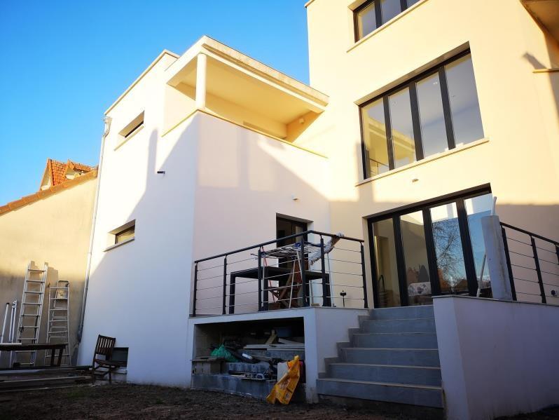 Maison houilles - 5 pièce (s) - 160 m²