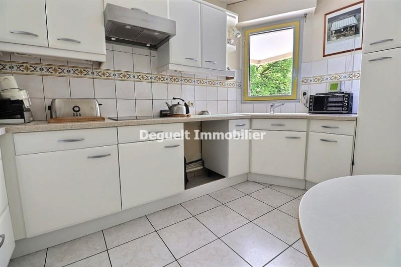 Vente appartement Viroflay 599 000€ - Photo 4