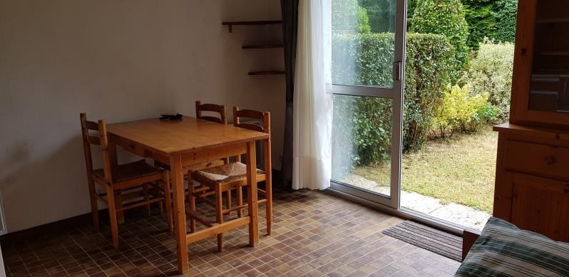 Vente appartement Fouesnant 95 000€ - Photo 4