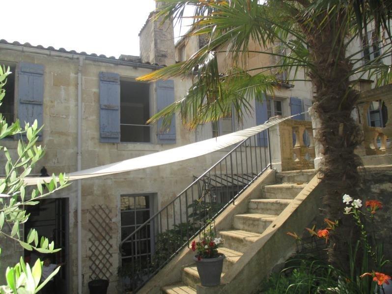 Vente maison / villa Niort 353000€ - Photo 1