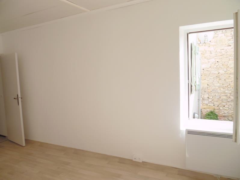 Venta  casa Marsillargues 149800€ - Fotografía 1