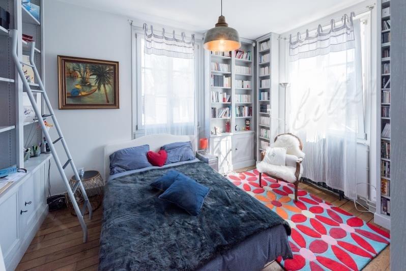 Vente de prestige maison / villa Chantilly 785000€ - Photo 8