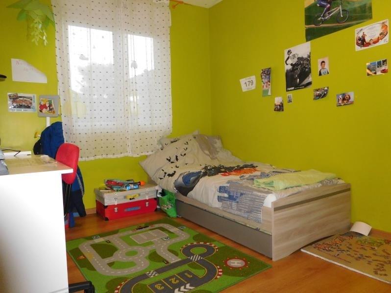 Rental house / villa La lande de fronsac 1100€ CC - Picture 10