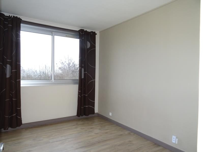 Vente appartement Marly le roi 173000€ - Photo 4