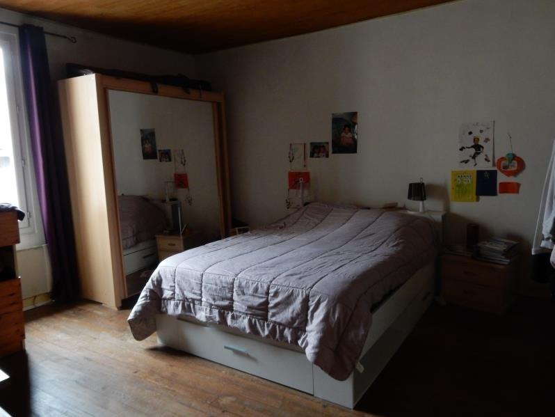 Venta  casa Langon 275400€ - Fotografía 3