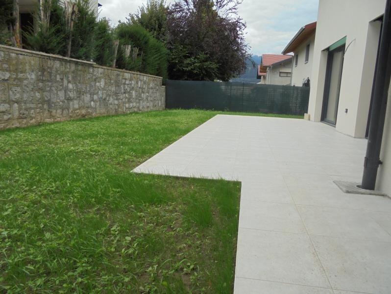 Vente maison / villa Scionzier 335000€ - Photo 9