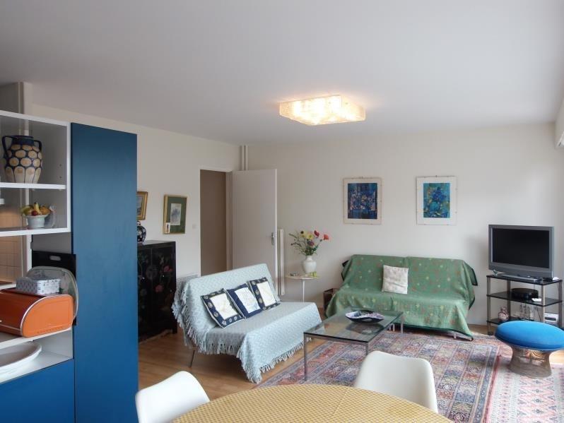 Sale apartment Benerville sur mer 213000€ - Picture 4