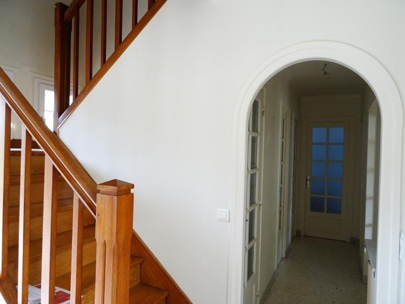 Sale house / villa Bornel 330000€ - Picture 3