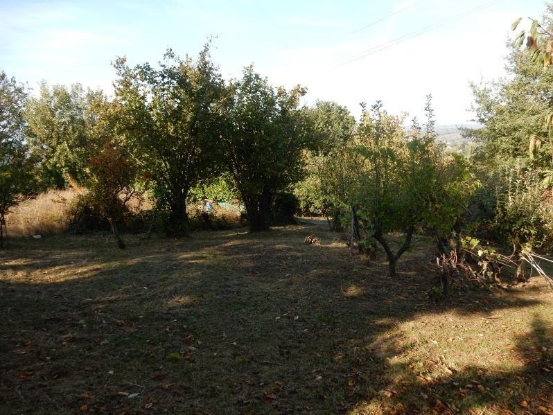 Verkoop  stukken grond Vienne 158000€ - Foto 4