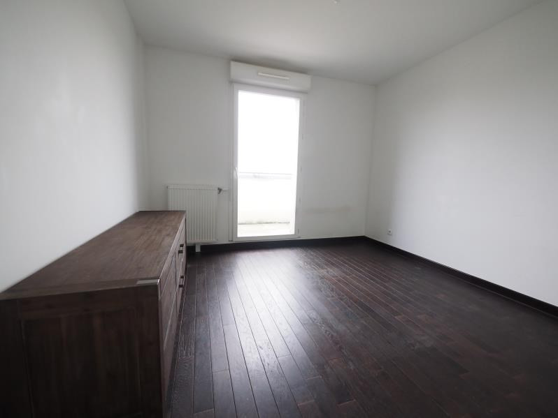 Vente appartement Bois d'arcy 450 000€ - Photo 5