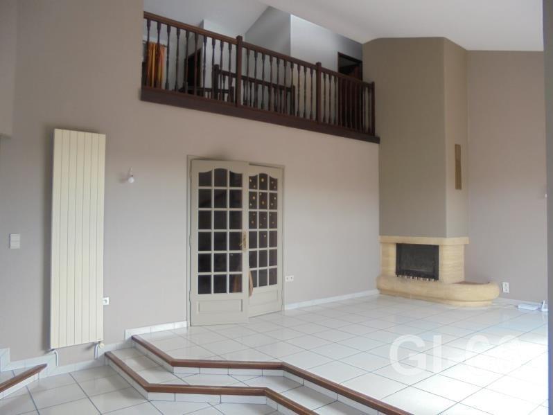 Vente maison / villa Saint esteve 440000€ - Photo 4