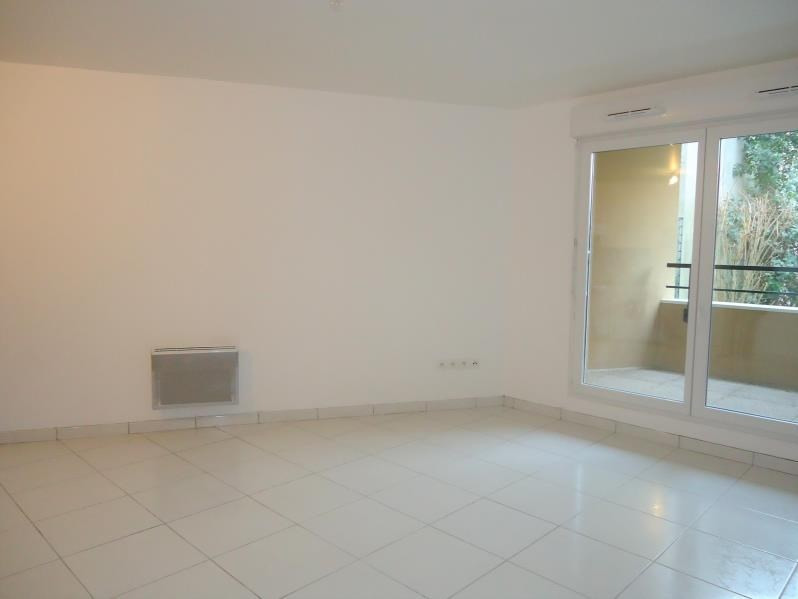 Vente appartement Taverny 159000€ - Photo 5