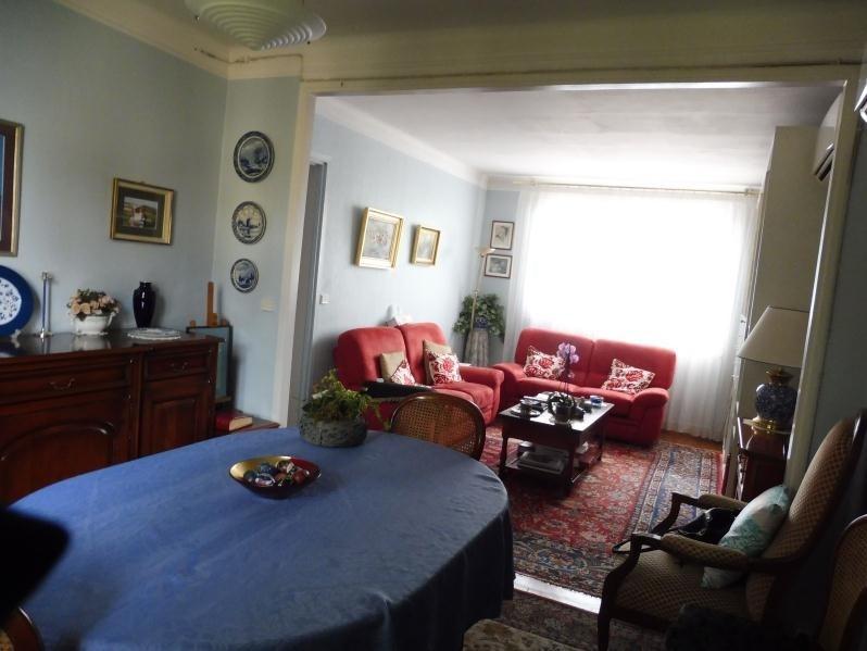 Vente maison / villa Villemomble 369000€ - Photo 6