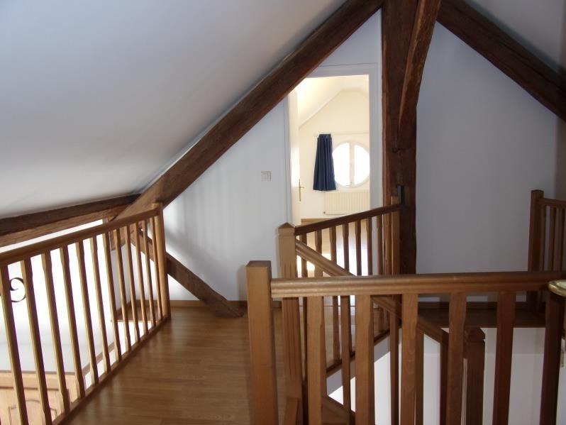 Sale apartment Bart 105000€ - Picture 5