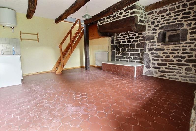 Venta  casa Plouay 462000€ - Fotografía 7