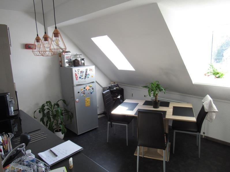 Vente appartement Lauterbourg 88 000€ - Photo 3