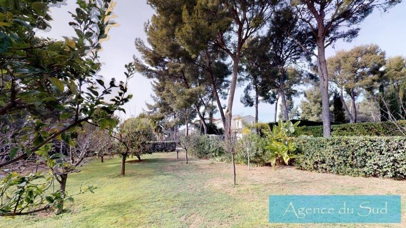 Vente de prestige maison / villa La ciotat 1248000€ - Photo 5