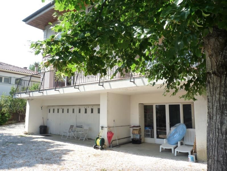 Vente maison / villa Agen 249 000€ - Photo 1