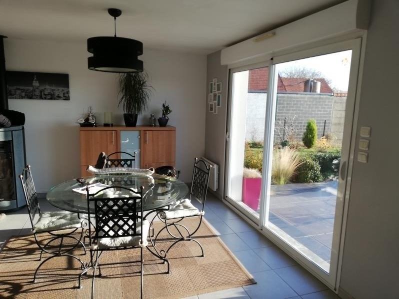 Vente maison / villa Remy 261250€ - Photo 6