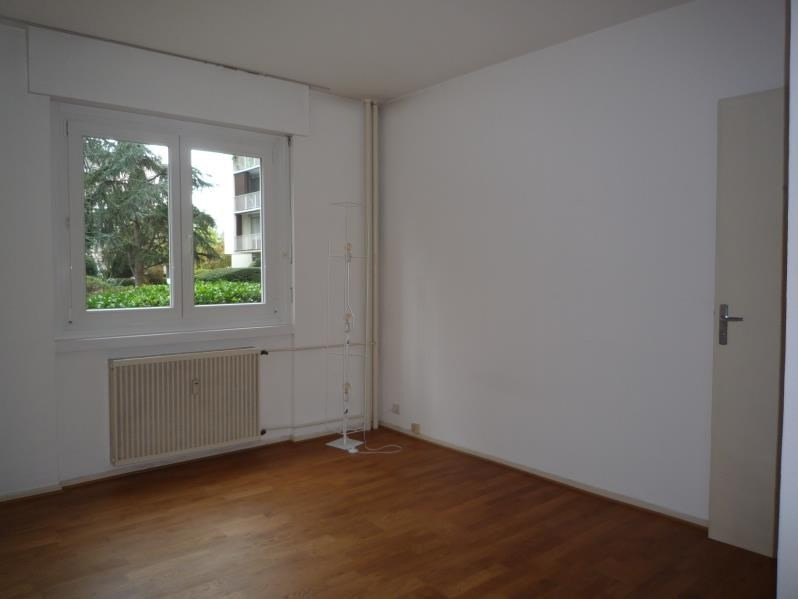 Rental apartment Mulhouse 550€ CC - Picture 3