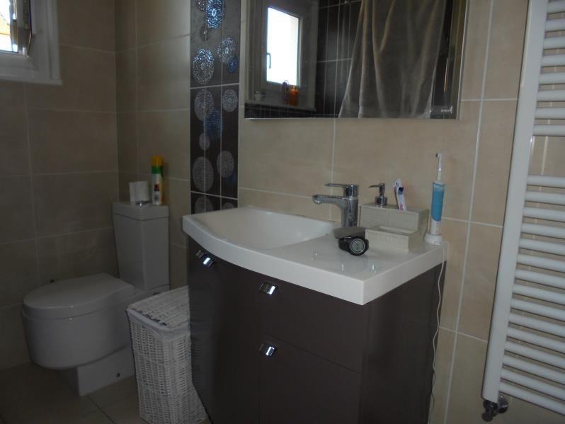 Vente maison / villa Cluses 295000€ - Photo 8