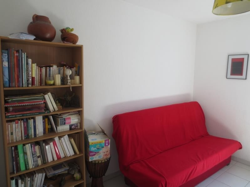 Vente appartement Montpellier 282 000€ - Photo 8
