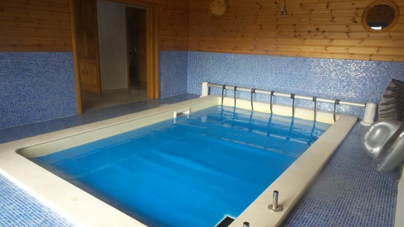 Vente de prestige maison / villa St trojan les bains 639000€ - Photo 19