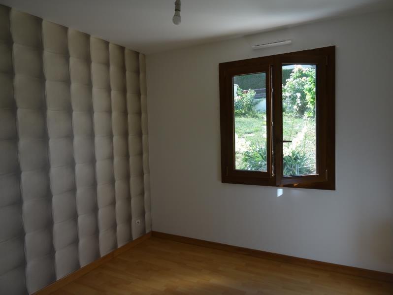 Verhuren  huis Esches 1200€ CC - Foto 3