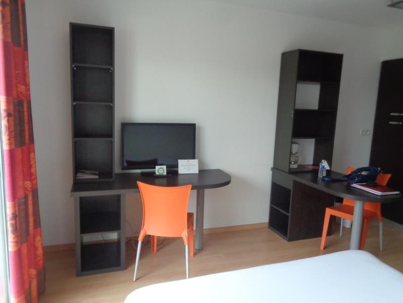 Vente appartement Carquefou 88 970€ - Photo 7