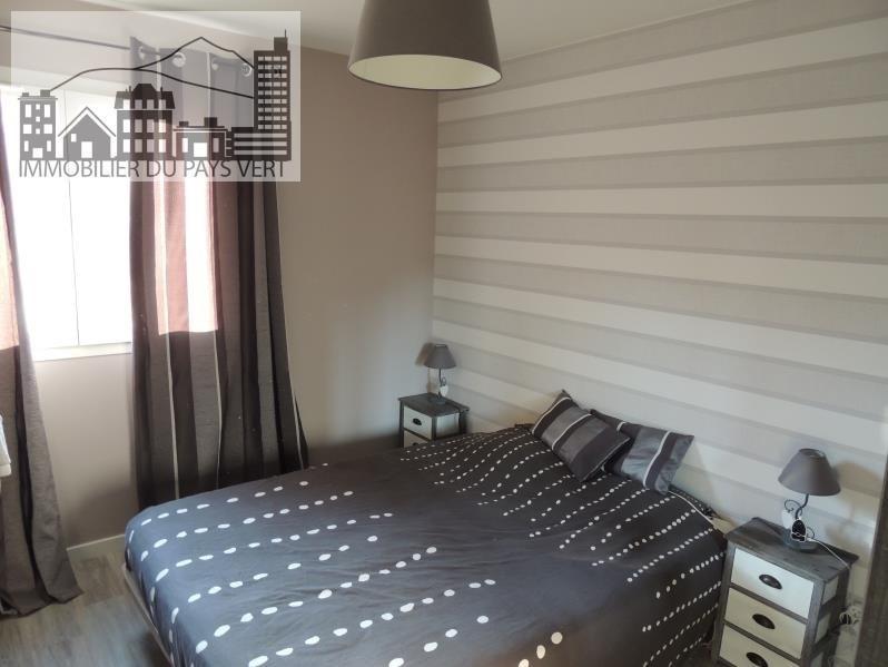 Vente appartement Aurillac 95400€ - Photo 6