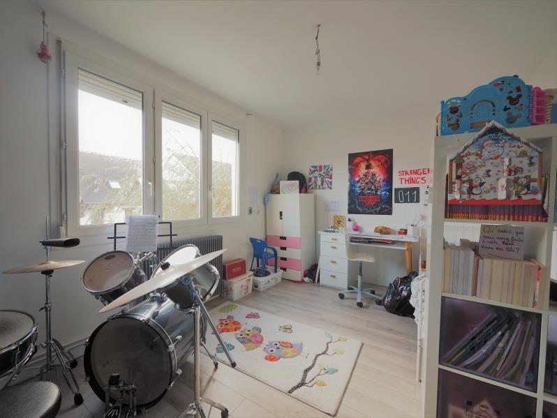Sale house / villa Bois d'arcy 510000€ - Picture 7