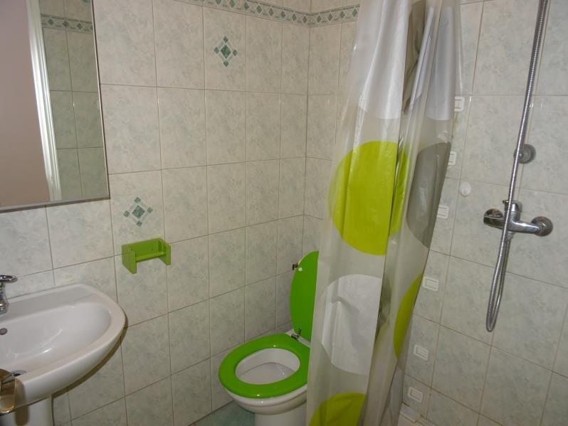 Location appartement Roanne 310€ CC - Photo 4
