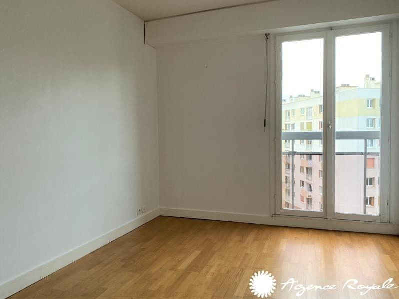 Vente appartement St germain en laye 518 000€ - Photo 5