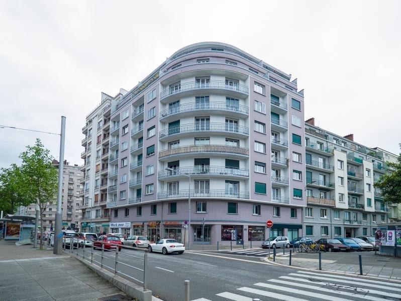 Vente appartement Grenoble 168000€ - Photo 2