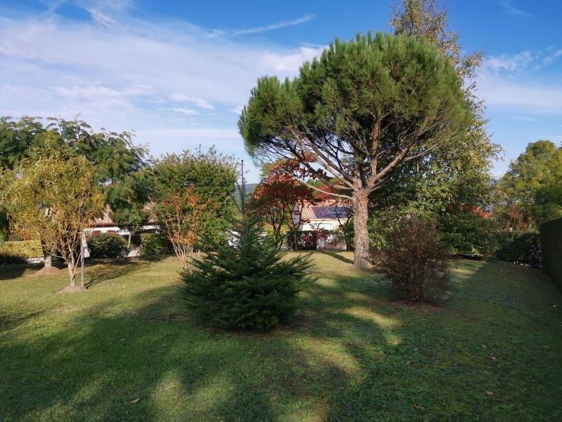 Vente maison / villa Aussillon 190000€ - Photo 10